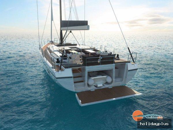 Предизвикателствата на плаването в Средиземно море с яхта или катамаран под наем