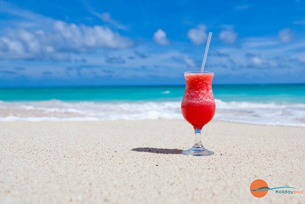 Лятната почивка - 10 съвета как да се подготвим