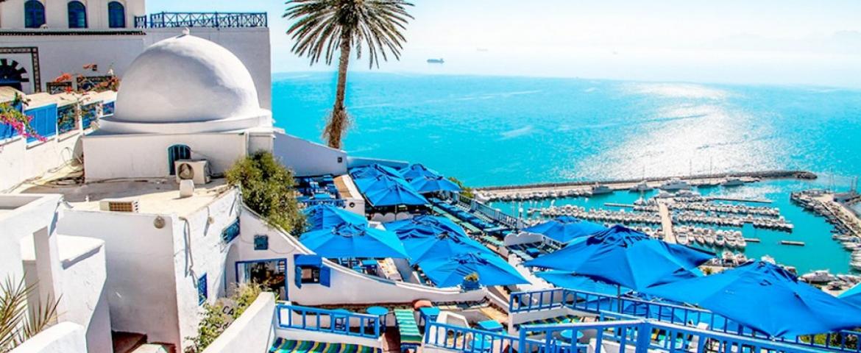 HolidayPLus : Почивка в Тунис със самолет от Варна в сряда - 7 нощувки