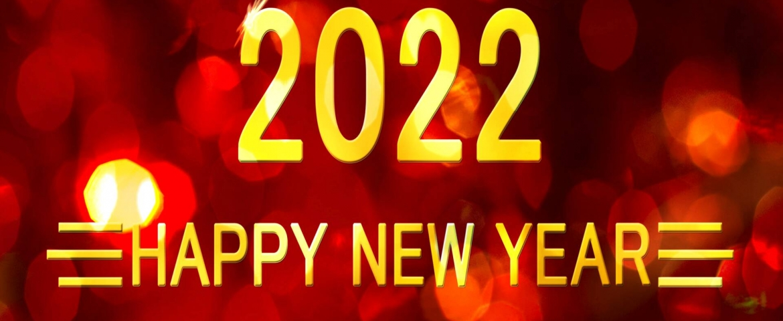 HolidayPLus : Изискана     Нова Година в Кушадасъ
