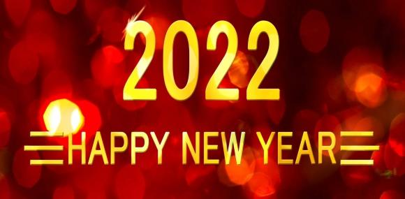 Изискана     Нова Година в Кушадасъ